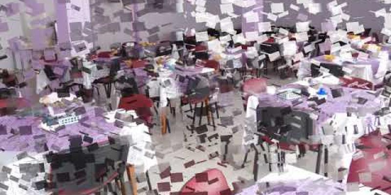"""Вбудована мініатюра для Відеовакансія від санаторію """"Шкло"""""""
